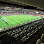 Brisbane Roar Football Lounge