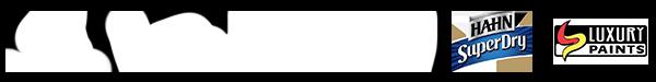 Brisbane Roar Platinum Partners