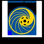 Central Coast Mariners Fixtures