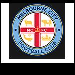 Melbourne City Fixtures