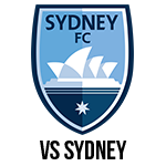 Sydney FC Fixtures