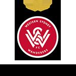 Western Sydney Wanderers Fixtures