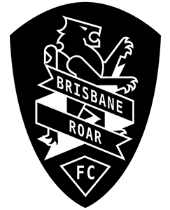 Brisbane Roar Corporate Hospitality