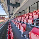 Football Lounge (2)
